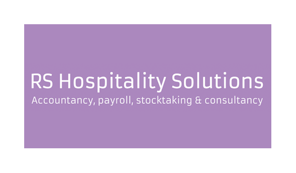RS Hospitality Solutions